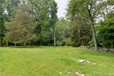 723 Hunting Ridge Road - Photo 18