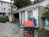 225 Main Street - Photo 9