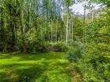 349 Dennison Ridge - Photo 26