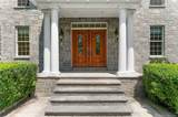 27 Chestnut Hill Road - Photo 2