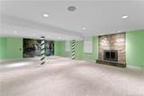 27 Chestnut Hill Road - Photo 35