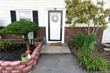 245 Cherry Avenue - Photo 2