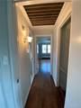 210 Stratfield Place - Photo 8