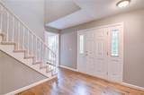 725 Old Colchester Road - Photo 16
