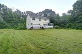 725 Old Colchester Road - Photo 38
