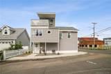 119 Melba Street - Photo 1