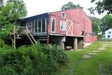 165 Cook Hill Road - Photo 10