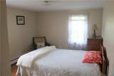 165 Cook Hill Road - Photo 27