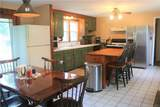 165 Cook Hill Road - Photo 36