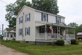 165 Cook Hill Road - Photo 4