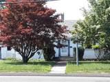 695 Guernseytown Road - Photo 23