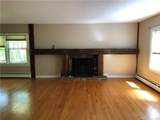 720 Town Hill Road - Photo 4