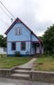23 Cottage Street - Photo 1