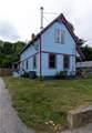 23 Cottage Street - Photo 2