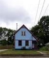 23 Cottage Street - Photo 3