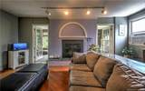 462 Hill Road - Photo 10