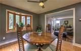 462 Hill Road - Photo 14