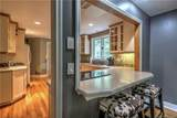 462 Hill Road - Photo 15