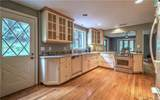 462 Hill Road - Photo 17
