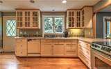 462 Hill Road - Photo 18