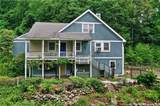 462 Hill Road - Photo 2