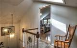 462 Hill Road - Photo 24