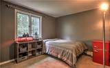 462 Hill Road - Photo 27