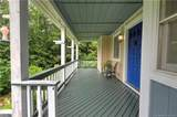 462 Hill Road - Photo 6