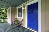 462 Hill Road - Photo 7