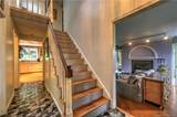 462 Hill Road - Photo 8