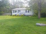 185 Campville Road - Photo 1
