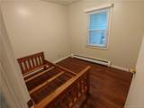 185 Campville Road - Photo 10