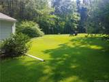 185 Campville Road - Photo 2
