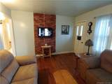 185 Campville Road - Photo 6