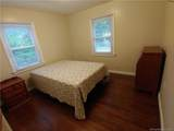 185 Campville Road - Photo 8