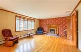 6 Sand Hill Road - Photo 12