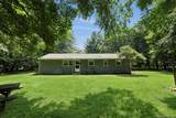 68 Bayberry Hill Road - Photo 25