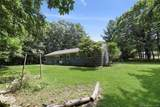 68 Bayberry Hill Road - Photo 26
