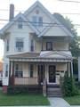 35 Liberty Street - Photo 2