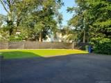 448 Chestnut Hill Avenue - Photo 8