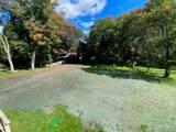 492 Beecher Road - Photo 4