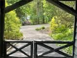 55 Wood Creek Road - Photo 5