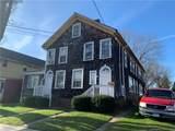 228A Main Street - Photo 2