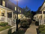 11 Sherwood Street - Photo 4