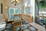 9 Carriage Hill Drive - Photo 6