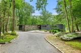 205 Saddle Hill Road - Photo 36