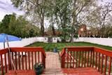 23 Parker Terrace Extension - Photo 18