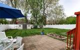 23 Parker Terrace Extension - Photo 19