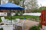 23 Parker Terrace Extension - Photo 20