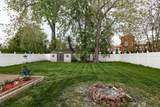 23 Parker Terrace Extension - Photo 21